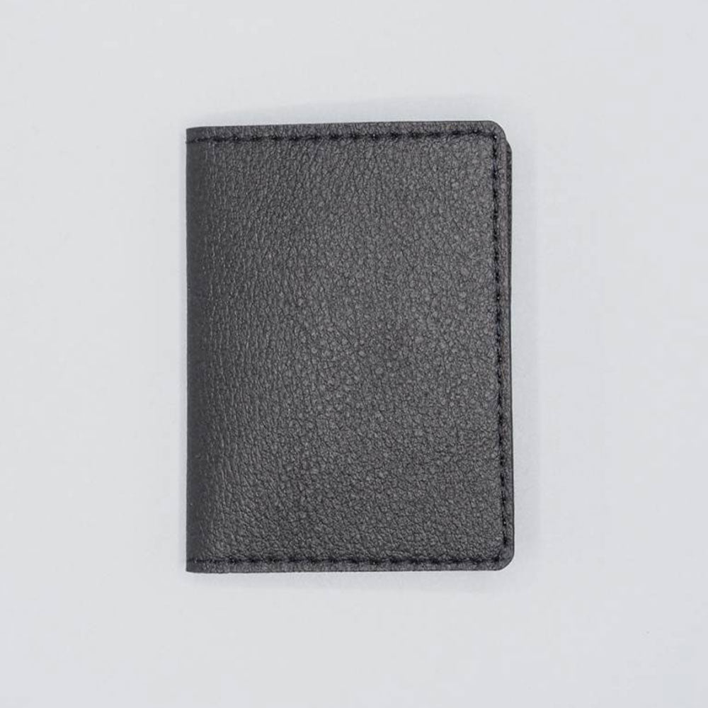 Ashby Wallet