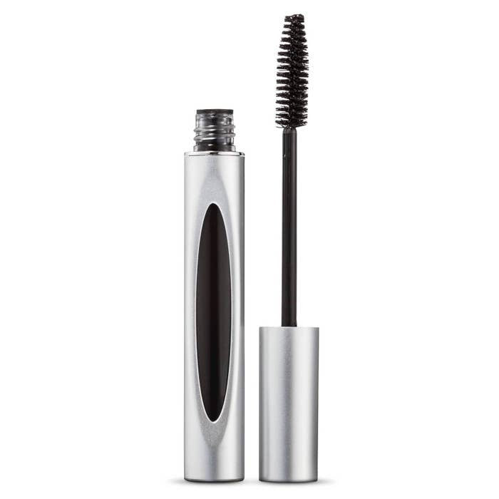 Black Magic Truly Natural Mascara
