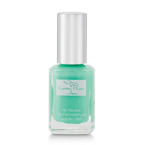 Vegan Nail Polish - All'aperto
