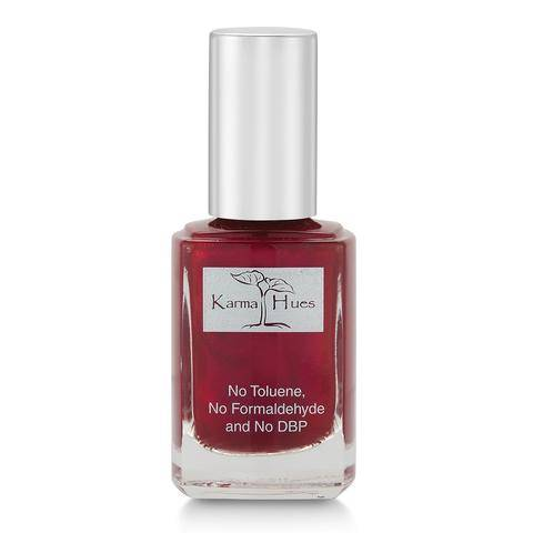 Vegan Nail Polish - Duchess