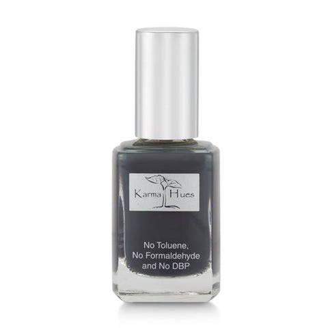 Vegan Nail Polish - Lucky Star