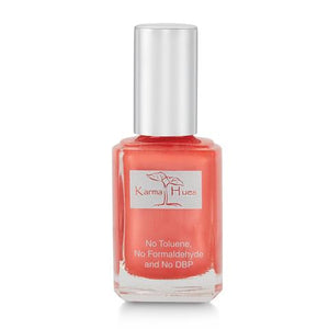 Vegan Nail Polish - Roadside Wildflowers