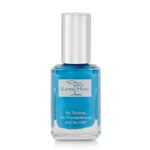 Vegan Nail Polish - Summer Day