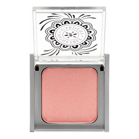 Rendezvous Mineral Blush