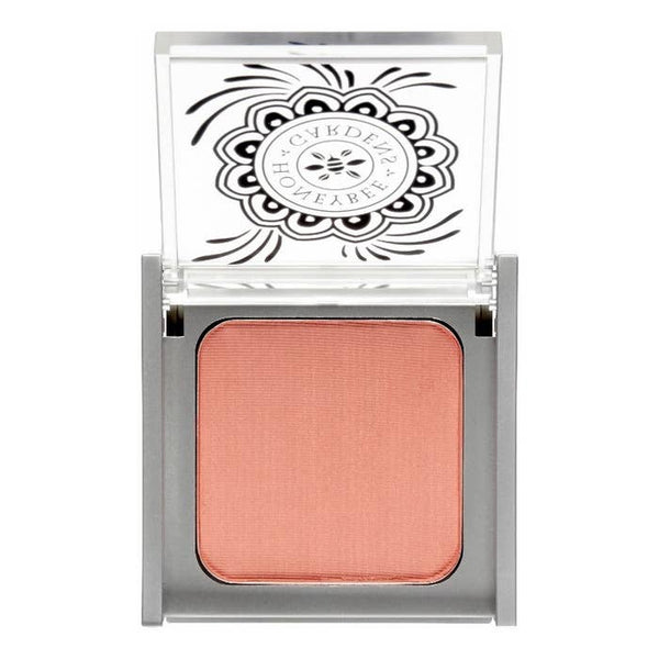 Tea Rose Mineral Blush