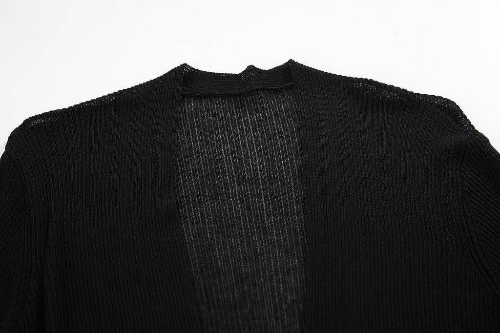 OBSESSION KNITTED CARDIGAN - My Dearest