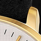 Swatch: Yellow Gold(not available) (selected)