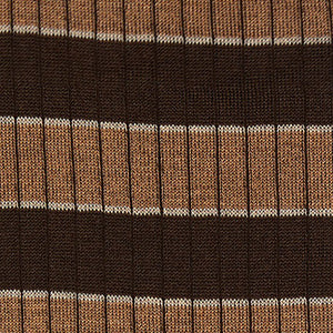 Swatch: Brown(not available) (selected)
