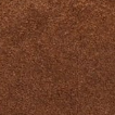 Swatch: Cognac Suede(not available) (selected)
