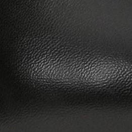 Swatch: Black Leather(not available) (selected)