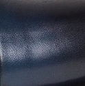 Swatch: Navy Leather(not available) (selected)