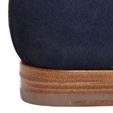 Navy Suede (not available)