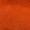 Swatch: Orange Suede (selected)