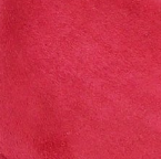 Swatch: Red Suede(not available) (selected)