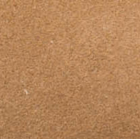 Swatch: Taupe (selected)