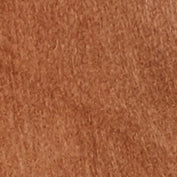 Swatch: Tan (selected)