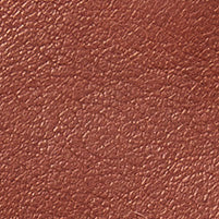 Swatch: Vicuna (selected)