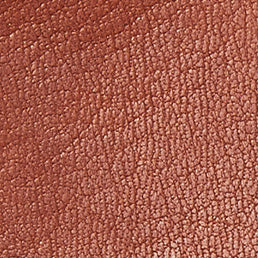 Swatch: Vicuna(not available) (selected)