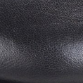 Swatch: Black Leather (selected)