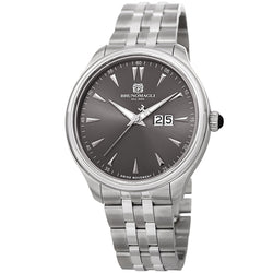 Luca 1121 Watch, Grey Dial