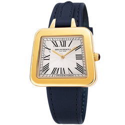 Emma 1142 Women's Watch - Dark Blue