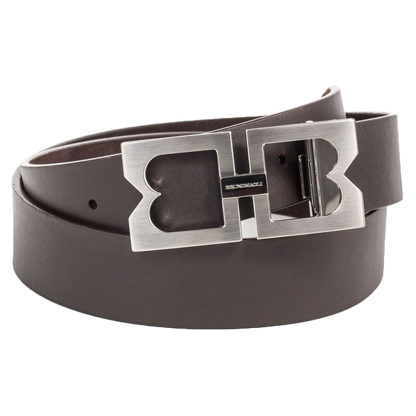 3979f43a4 Sale Men's Accessories – Bruno Magli