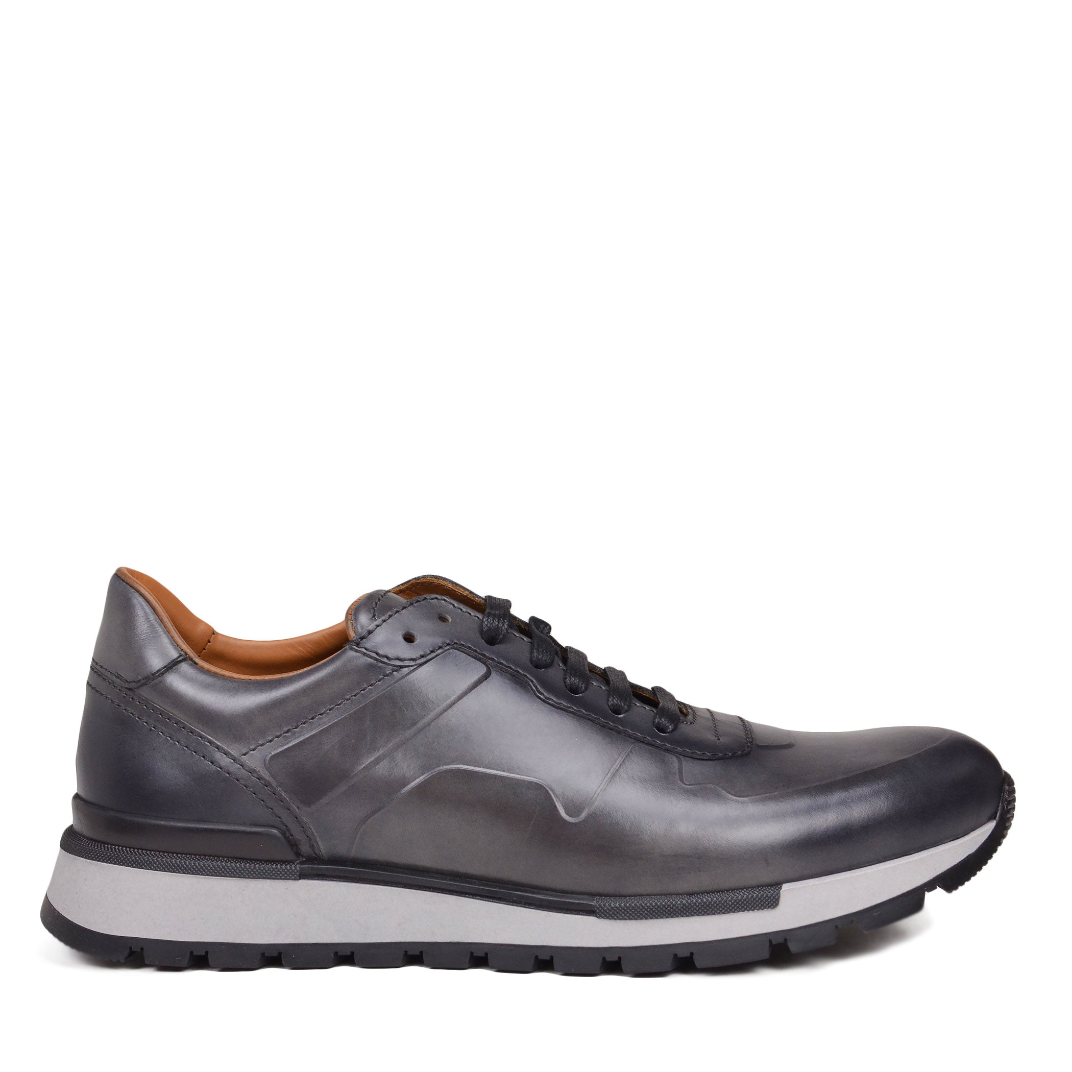 20eca6258d bm600297-01g___davio-hand-burnished-leather-sneaker-grey -leather___side.jpg?v=1539293032