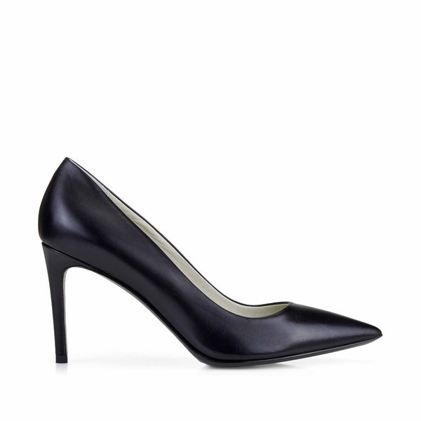 Womens Shoes Pumps Bruno Magli