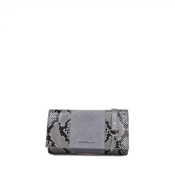 Convertible Wallet on Chain - Plume