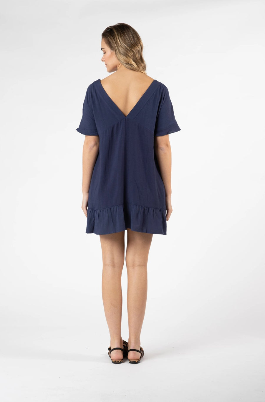 Skagen Dress Women | Lyn Rose Boutique