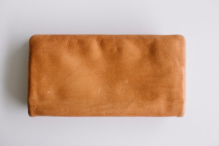 Martina Tan Women Wallet | Lyn Rose Boutique