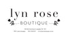 Gift Vouchers | Lyn Rose Boutique