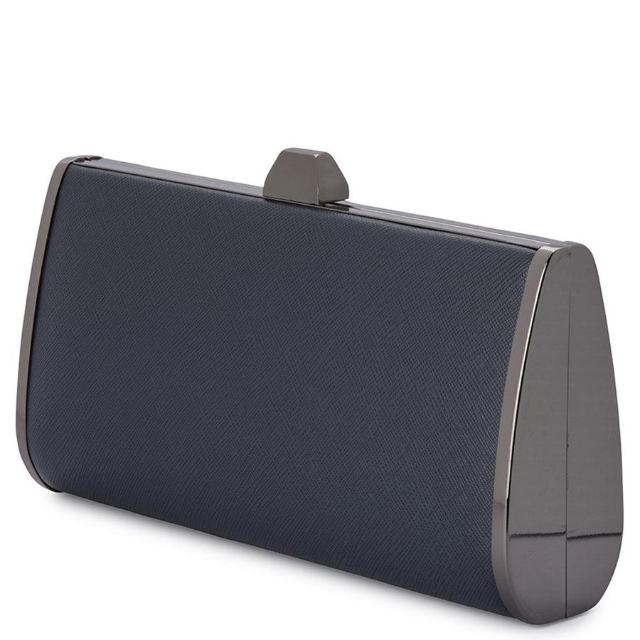 Xander Clutch - Navy