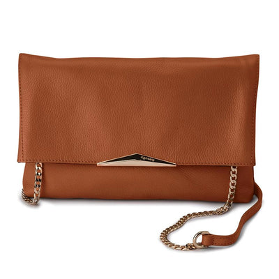 CAMILLE Women Bag | Lyn Rose Boutique