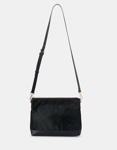 Jodi Pony Handbag | Lyn Rose Boutique