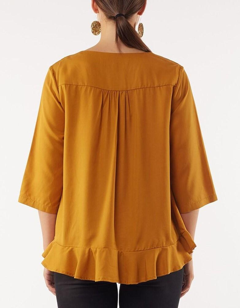 Filly Top Women | Lyn Rose Boutique