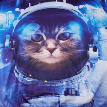 Load image into Gallery viewer, Astro-Cat