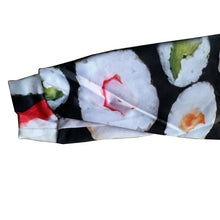 Load image into Gallery viewer, I Eat Sushi
