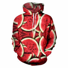 Load image into Gallery viewer, Watermelon Overload