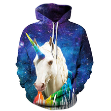 Load image into Gallery viewer, Unicorn Pop