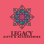 Legacygifts.co.uk-gift shop-wirral-uk