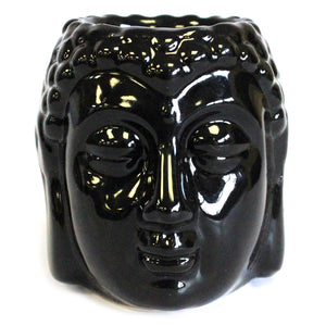 Oil-Burner-Buddha-Head-home-gift-fragrance-oils-or-wax-melts-from-legacygifts.co.uk