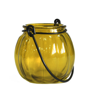 tlight-holder-glass-for-the-home-different-colours-from-legacy-gifts-and-accessories-yellow