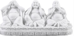 buddhas-hear-no-evil-speak-no-evil-ornament-gift-for-home-from-legacy gifts and accessories