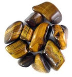tigers-eye-crystal-healing stone-from-legacy gifts and accessories
