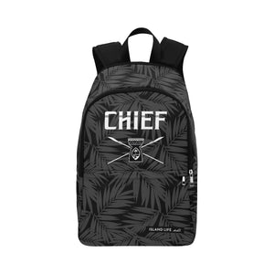 Guam Chief Laptop Backpack