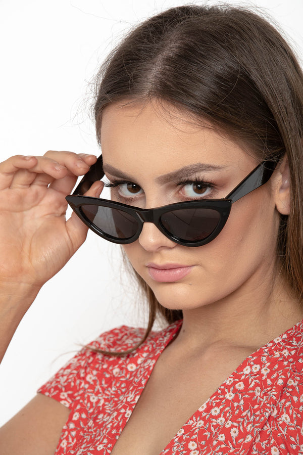 BETTER PART OF ME SUNGLASSES - CHICKABERRY BOUTIQUE Australia Womens