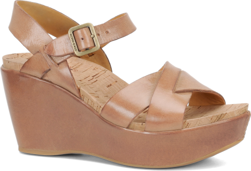 Kork-Ease Ava 2.0 Golden Sand