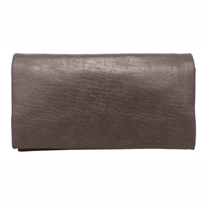 Latico Leather Eloise Wallet