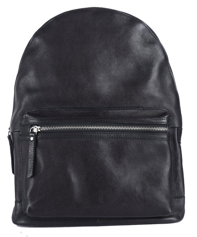Latico Leather Baxter Backpack
